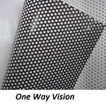 one_way_vision